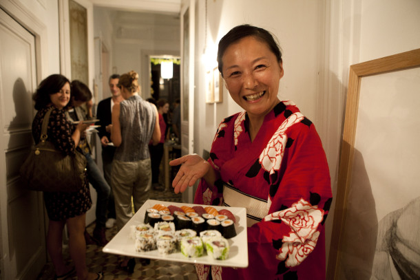 openhouse-project-sushi-party-september-2012-barcelona-photography-mariluz-vidal-japanese-andrew-trotter-31