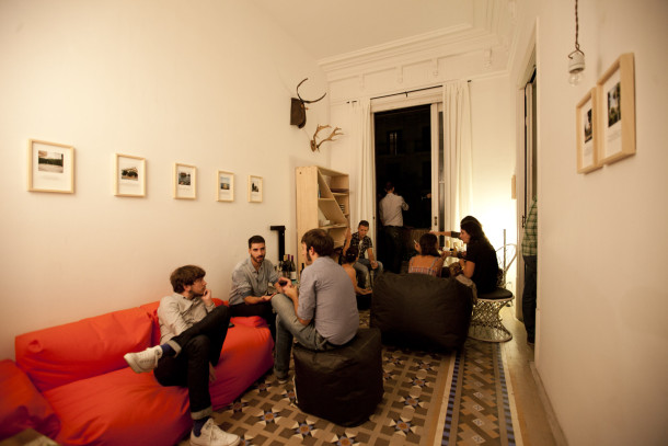 openhouse-project-sushi-party-september-2012-barcelona-photography-mariluz-vidal-japanese-andrew-trotter-35