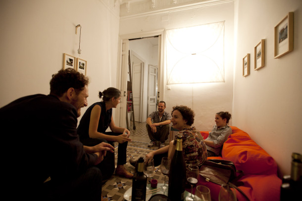 openhouse-project-sushi-party-september-2012-barcelona-photography-mariluz-vidal-japanese-andrew-trotter-36