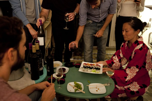 openhouse-project-sushi-party-september-2012-barcelona-photography-mariluz-vidal-japanese-andrew-trotter-41